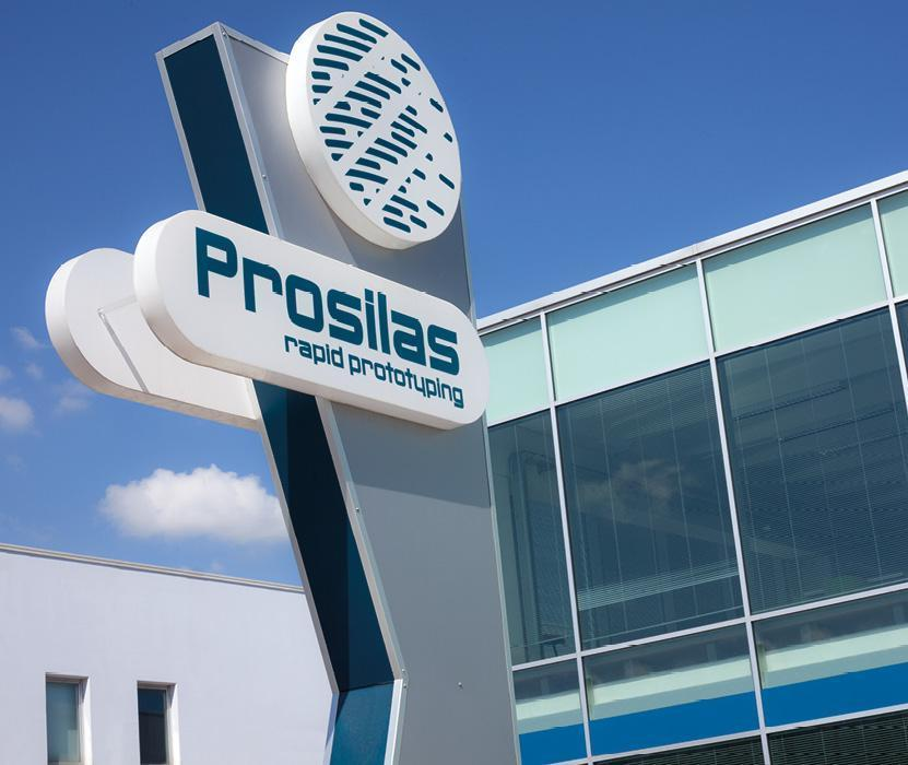 about us_Prosilas