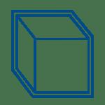 materials-icon-01