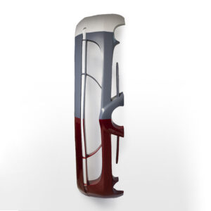 prototipazione rapida 3d prosilas