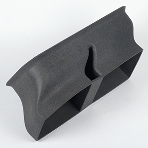 materiali-sls-carbonmide