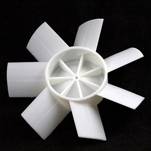 materiali-stereolitografia-bianca